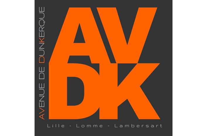 Avenue de Dunkerque