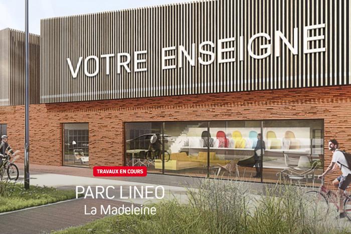 Parc_lineo